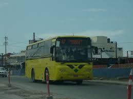 volvo company file jamaica volvo vdl jonckheere bus jamaican urban transit