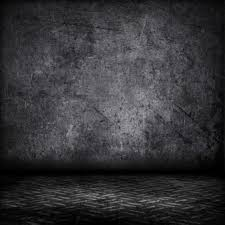 Interior Texture Wall Texture Vectors Photos And Psd Files Free Download