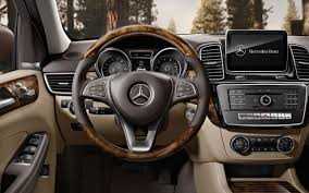 mercedes gls interior index of assets ui mercedes benz img vehicles clase gle suv