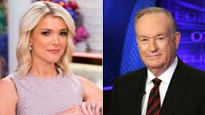 megyn kelly hair extensions megyn kelly on bill o reilly abuse shaming of women has to stop