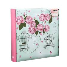 memo photo album arpan slip in memo photo album for 200 photos 4x6 10x15cm
