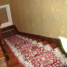 stair awesome stair design with brown wooden treads and