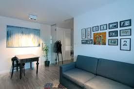 Home Decorators Liquidators Rozany Potok House Interiors By Neostudio Architekci Caandesign