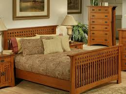 Contemporary Wooden Bedroom Furniture Bedroom Furniture Beautiful Wooden Bedroom Furniture
