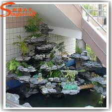 waterfalls decoration home waterfalls decoration home fall home decor catalogs with payment