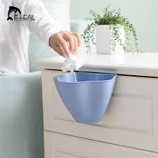 Kitchen Cupboard Garbage Bins by Aliexpress Com Online Shopping For Electronics Fashion Home
