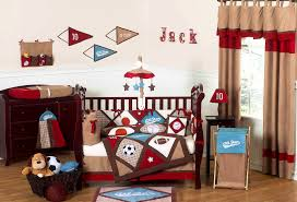 Nursery Rug Ideas Accessories Astounding Baby Boy Sports Nursery Ideas About Home
