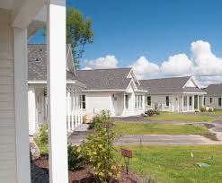 finding the small house sweet spot greenbuildingadvisor com