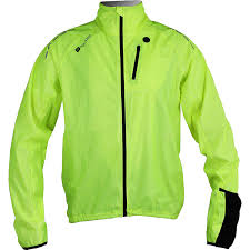 cycling rain jacket sale polaris jr aqualite extreme kids waterproof cycling jacket amazon
