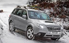subaru winter wallpaper subaru winter subaru forester snow desktop wallpaper