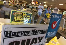 harvey norman bedding caringbah bedding queen
