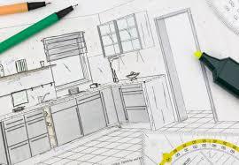 projet cuisine l atelier de la cuisine chistophe normand