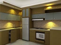 desain kitchen set minimalis modern kumpulan gambar desain kitchen set minimalis untuk rumah modern
