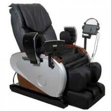 Massage Chair India Massage Chairs Price India To Buy Massage Chairs Inexpensively