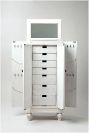 craft armoire u2013 abolishmcrm com