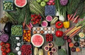 fruit delivery nyc fruit veggie egg subscribe save 5 rustic roots