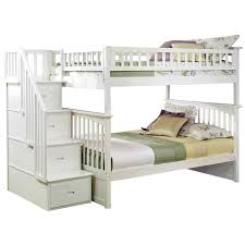 Best  Discount Bunk Beds Ideas On Pinterest Yellow Teenage - Good quality bunk beds