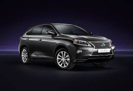 lexus hybrid price gs 450h and rx 450h lexus hybrid s 2013 prices released