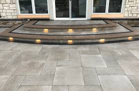 Paver Patio Installation Pavers Sal S Landscaping