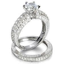 weddings rings silver images Sterling silver wedding rings as affordable rings jpg