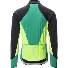 soft shell jacket cycling pearl izumi mens elite pursuit softshell jacket cycling black