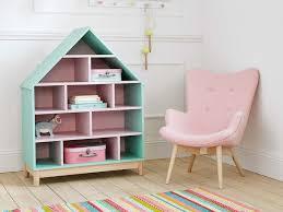 fauteuil de la maison fauteuil vintage maison du monde top chambre reduction maisons du