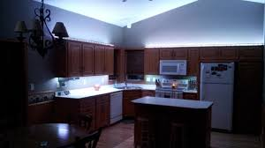 Kitchen Cabinet Lights Led Lighting White Kitchen Lighting Beautiful Led Kitchen Lighting