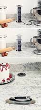 Kitchen Explore Your Kitchen Appliance by 15 Must Buy Products For Your Home Counter Space Outlets And