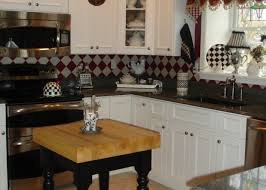 affordable kitchen ideas learn affordable wood kitchen cabinets tags affordable kitchen