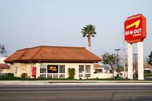 in n out burger corona ca 450 auto center dr