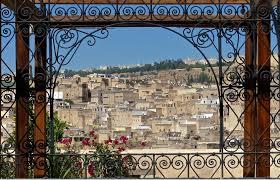 moroccan riad floor plan 100 moroccan homes inside khloe kardashian u0027s house