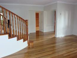 expensive hardwood flooring what is cork flooring pros cons and cost