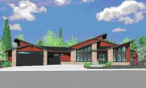 praire style homes prairie style home plans e architectural design