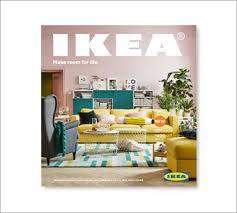 google ikea home furnishings kitchens appliances sofas beds mattresses ikea