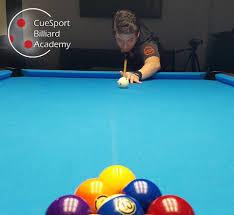 Academy Pool Table by Cuesport Billiard Academy Home Facebook