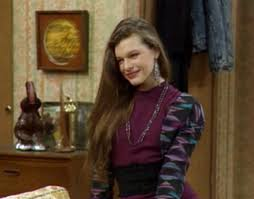 Married With Children Cast Jovovich As Yvette In Married With Children
