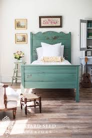Turquoise Bedroom Furniture Best 25 Turquoise Bedding Ideas On Pinterest Tropical Bedroom