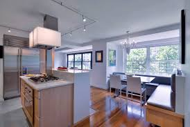 Kitchen Designs By Ken Kelly Long Island NY Custom Kitchen - Apartment kitchen design