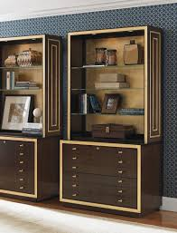 Best Lexington Home Brands Furniture Images On Pinterest - Lexington home office furniture