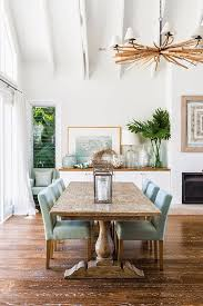tropical home decor accessories tropical home decor stylish decorating ideas beautiful best 25
