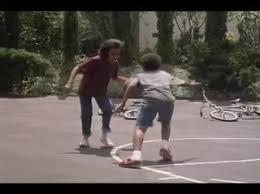 love u0026 basketball trailer 2000 movie trailers and videos