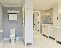 Inexpensive Bathroom Updates Bathroom Remodel Cost 2015 2016 Low End Mid Range U0026 Upscale