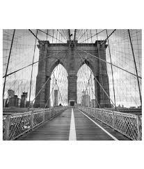 brooklyn bridge photograph wall art brooklyn bridge photograph wall art brooklyn new york wall art