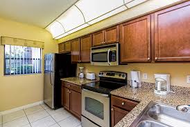 3 bedroom villas in orlando three bedroom villa at westgate resorts in orlando