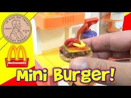 jeux de cuisine macdonald mcdonald jeux