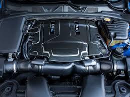 paramount marauder interior jaguar xfr s review pistonheads