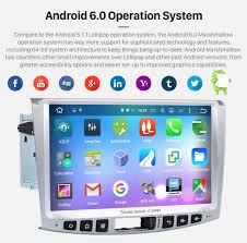 10 2 inch android 6 0 2012 2013 2014 vw volkswagen passat cc radio