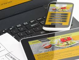 responsive design typo3 typo3 website editing two ways to update a website seethrough web