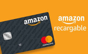 no monthly fee prepaid cards mexico banorte and mastercard rechargeable debit card launched