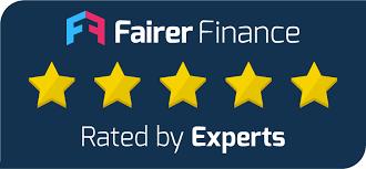 travel insurance reviews images Go2 travel insurance reviews fairer finance png